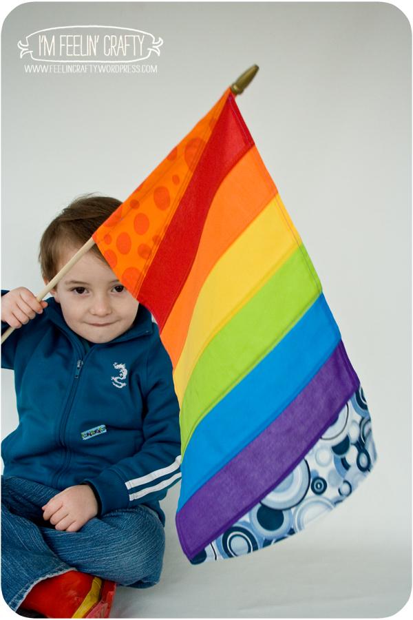 RainbowFlag-Intro-I'mFeelin'Crafty