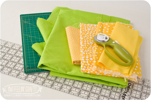 WonkyStarTutorial-Materials-I'mFeelin'Crafty