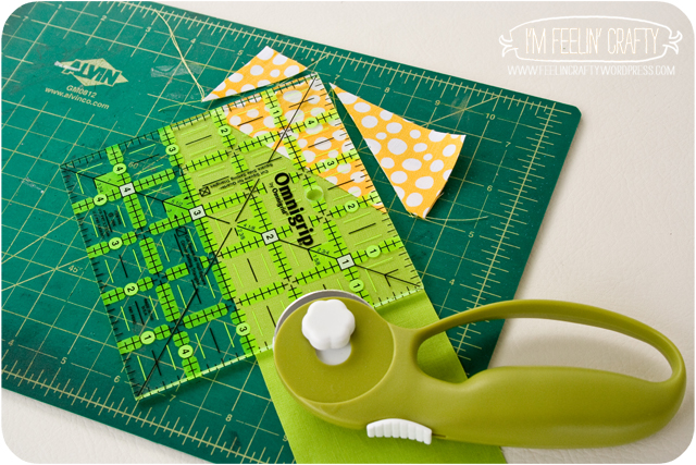 WonkyStarTutorial-Step4-1-I'mFeelin'Crafty