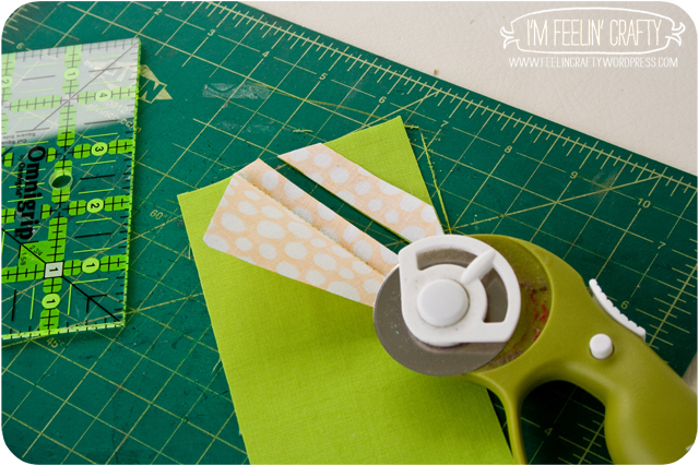 WonkyStarTutorial-Step4-2-I'mFeelin'Crafty