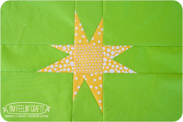 WonkyStarTutorial-Step6-5-I'mFeelin'Crafty