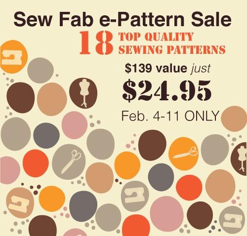 sew-fab-epattern-sale-large