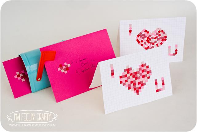 Valentine-AndEnvelopes2-I'mFeelin'Crafty