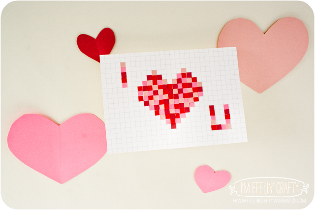 Valentine-card-I'mFeelin'Crafty