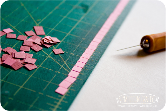 Valentine-Cutting-I'mFeelin'Crafty