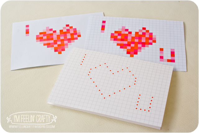 Valentine-downloads-I'mFeelin'Crafty