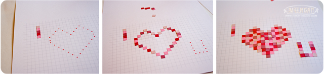 Valentine-IHeartU-I'mFeelin'Crafty