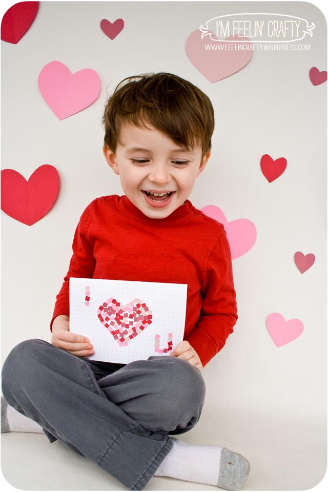 Valentine-kiddo2-I'mFeelin'Crafty