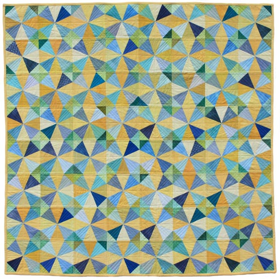 auction-quilt-final
