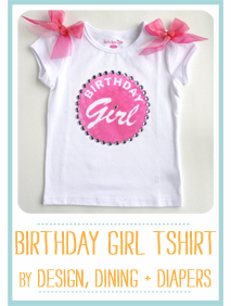 CraftyBlocks-2013-BirthdayGirl
