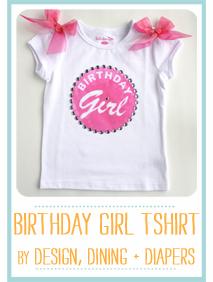 CraftyBlocks-2013-BirthdayGirl