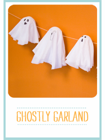 CraftyBlocks-2013-GhostlyGarland