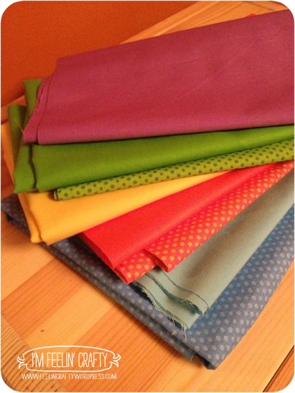 fabrics-I'mFeelin'Crafty