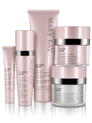 mary-kay-timewise-repair-volu-firm-set-h