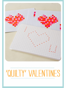 PrintableBlocks-2013-Valentines
