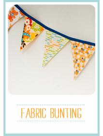 SewingBlocks-2013-fabricBunting