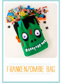 SewingBlocks-2013-Frankenzombie Bag