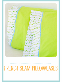 SewingBlocks-2013-FrenchSeamPillowcases
