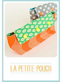 SewingBlocks-2013-LaPetitePouch