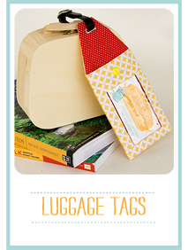 SewingBlocks-2013-LuggageTag