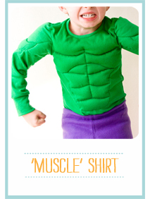 SewingBlocks-2013-MuscleShirt