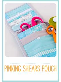 SewingBlocks-2013-PinkingShearsPouch