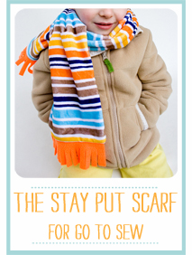 SewingBlocks-2013-StayPutScarf-GTS