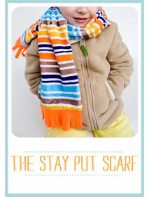 SewingBlocks-2013-StayPutScarf