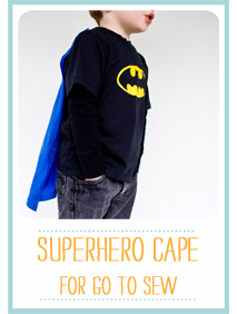 SewingBlocks-2013-SuperheroCape-GTS