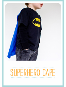 SewingBlocks-2013-SuperheroCape