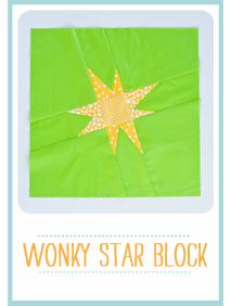 SewingBlocks-2013-WonkyStar