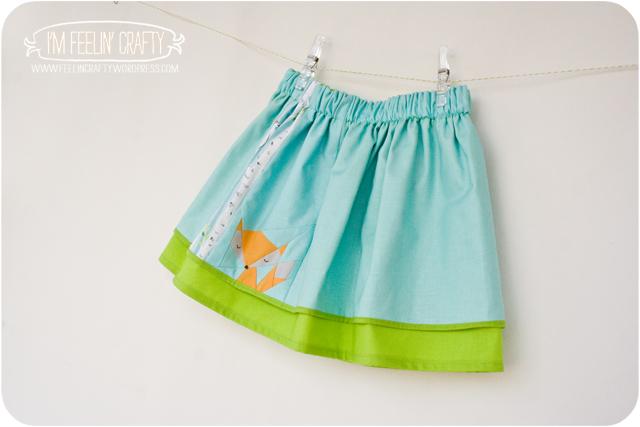 FoxSkirt-Skirt1-ImFeelinCrafty