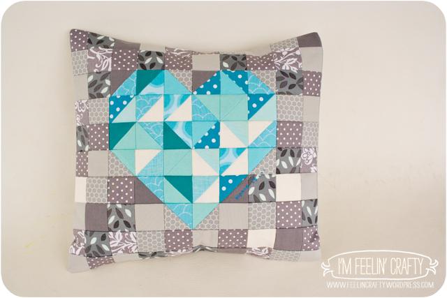 ModernistaSwap-Pillow-I'mFeelin'Crafty