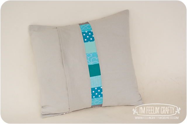 ModernistaSwap-PillowBack-I'mFeelin'Crafty
