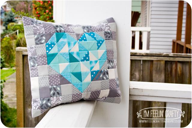 ModernistaSwap-PillowOutisde-I'mFeelin'Crafty