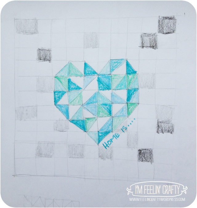 ModernistaSwap-Sketch-I'mFeelin'Crafty