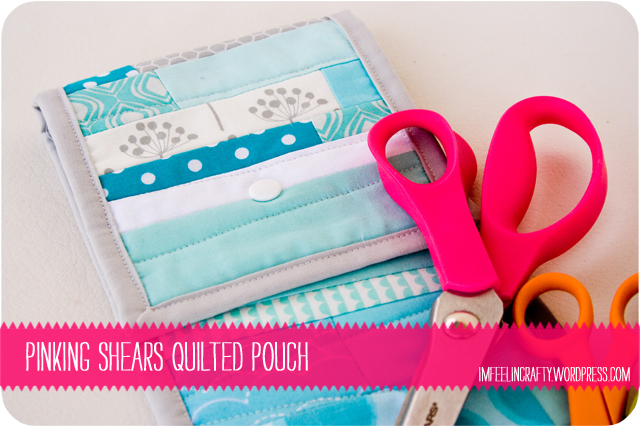 QuiltedPouch-main-I'mFeelin'Crafty