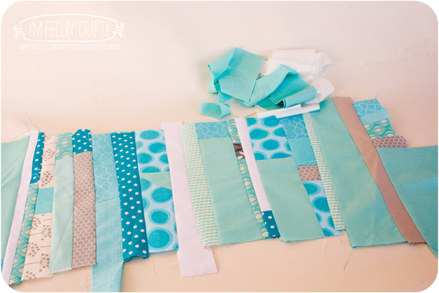 QuiltedPouch-Step1-I'mFeelin'Crafty