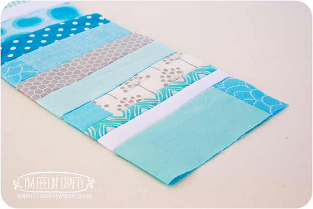 QuiltedPouch-Step3-I'mFeelin'Crafty