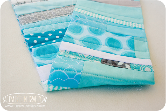 QuiltedPouch-Step7-I'mFeelin'Crafty