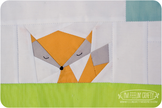 SewingMachineCover-Fox-ImFeelinCrafty