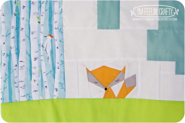SewingMachineCover-Scene-ImFeelinCrafty