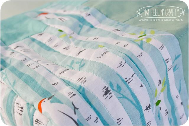 SewingMachineCover-Trees-ImFeelinCrafty