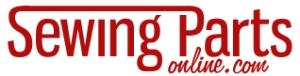 SewingPartsOnline