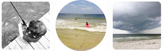 beachplaying-ImFeelinCrafty