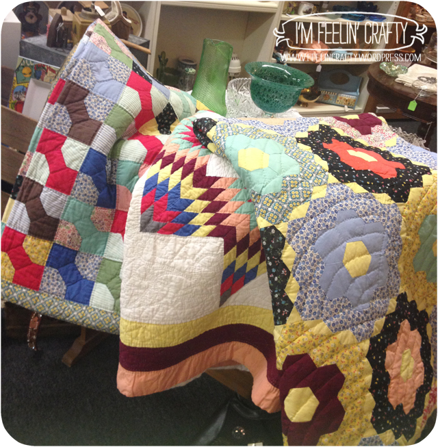 beachquilts-ImFeelinCrafty