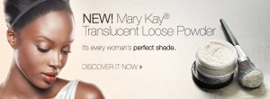 mary-kay-new-translucent-powder-hero-2-237515
