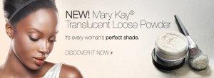 mary-kay-new-translucent-powder-hero-2-237515
