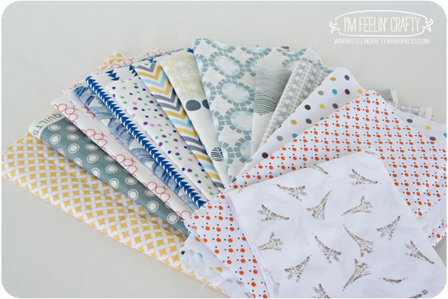ModernSheMade-Fabric-ImFeelinCrafty