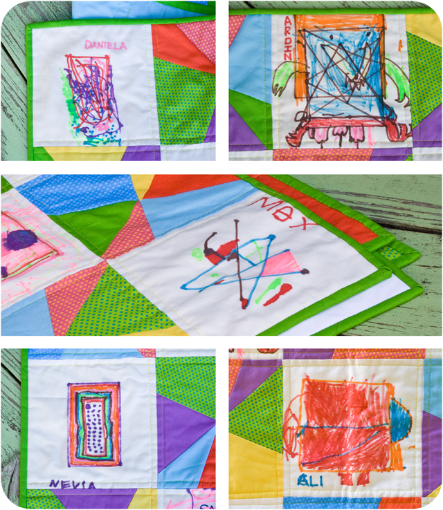 PreSchoolQuilt-Stories-ImFeelinCrafty